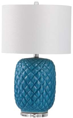 Safavieh Chaney 25.25-Inch High Table Lamp