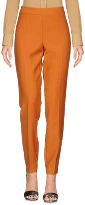 Moschino Cheap & Chic MOSCHINO CHEAP AND CHIC Casual pants - Item 13003364RF