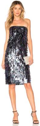 House Of Harlow Niven Dress