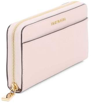 MICHAEL Michael Kors Zip-around Wallet