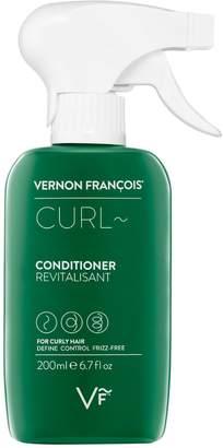 Vernon Francois - CURL~ Conditioner