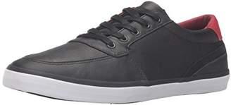 Call it SPRING Men's Shaddoc Fashion Sneaker