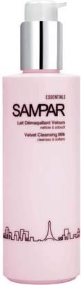 Sampar Velvet Cleansing Milk 200ml