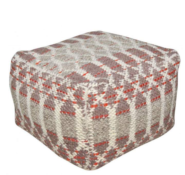 Pouf Smooth Comfort Small Pat