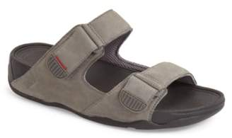 FitFlop Gogh Sandal