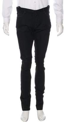 CNC Costume National Slim-Fit Jeans