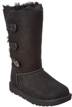 UGG Bailey Button Tripley Ii Water-Resistant Boot
