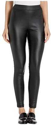 Bardot Raven Leggings