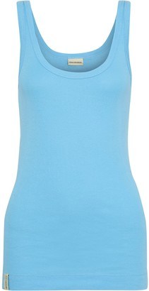 By Malene Birger Tank tops