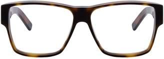 Christian Roth Linan Glasses