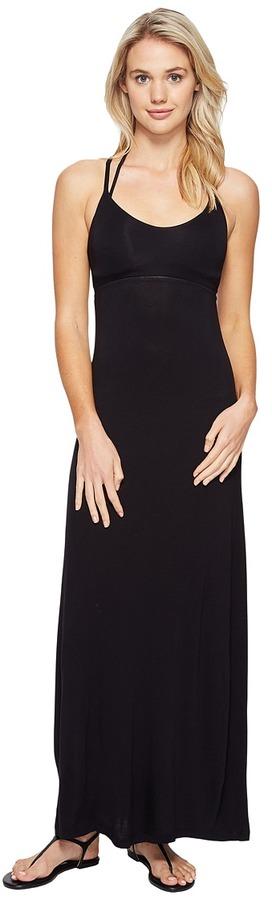Body GloveBody Glove Nerida Dress Cover-Up