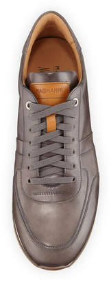 Magnanni Men's Butero Sneakers