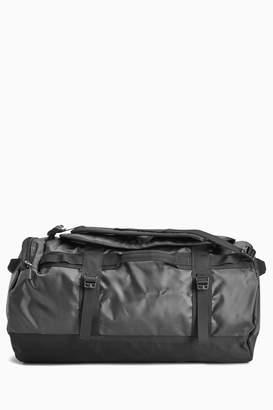c0293788a66 Next Mens The North Face Medium Base Camp Duffle Bag