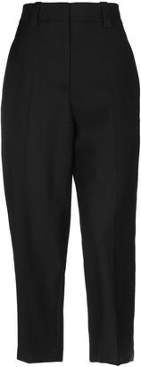 Acne Studios Casual pants - Item 13294607PB