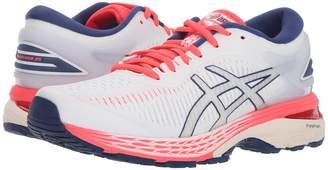 Asics GEL-Kayano Women's Running Shoes