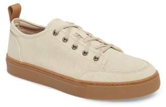 Toms Landen Low Top Sneaker