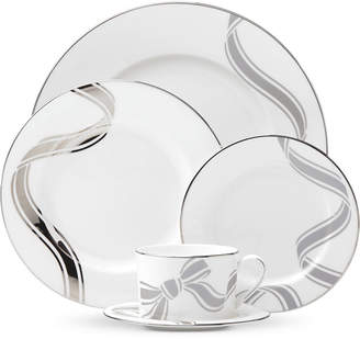 Kate Spade Lacey Drive Dinnerware Collection