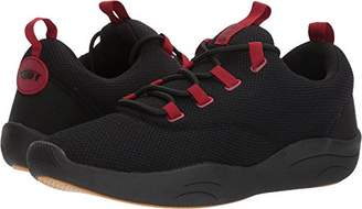 AND 1 Men's TC Trainer-2 Sneaker