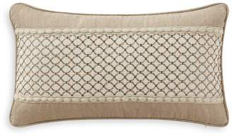 Waterford Charlize Decorative Pillow, 11 x 20