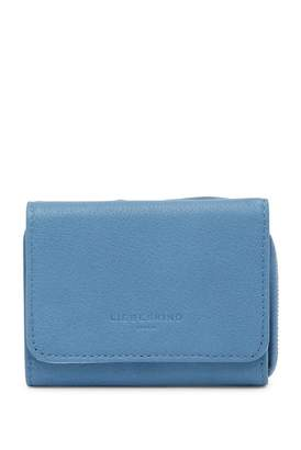 Liebeskind Berlin Pabla Vintage Core Leather Wallet