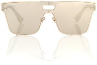 Christian Dior Sunglasses Diorizon1 sunglasses