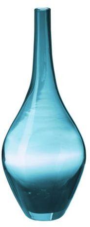 Salong Vase