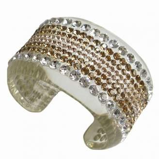 Azzaro Plastic Bracelet