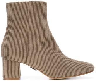 Ritch Erani NYFC Tiffany boots