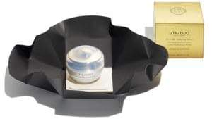 Shiseido Future Solution LX Total Protective Cream Broad Spectrum SPF 20 Sunscreen/1.7 oz.