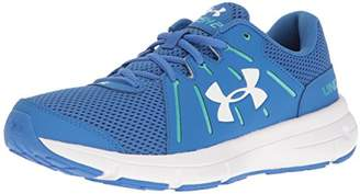 Under Armour Women's Dash 2 Running Shoes $59.99 thestylecure.com