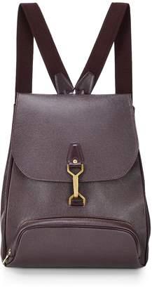 10e9ecdcf6c Louis Vuitton Taiga Bags - ShopStyle
