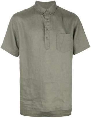 Onia Josh polo shirt