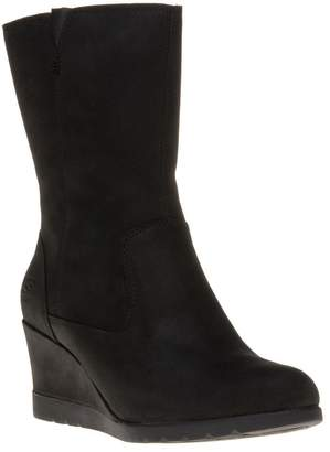UGG Women's Joely Waterproof Boot Size 12 M