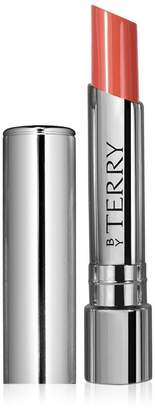 by Terry Hyaluronic Sheer