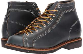 Thorogood 1892 - Portage Men's Shoes