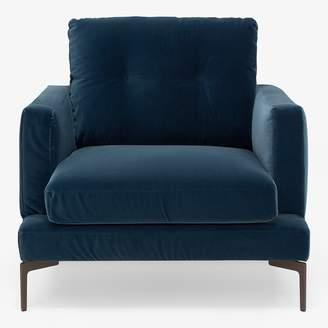 SABA Essential Chair