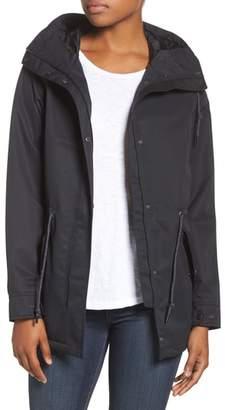 Burton Sadie Waterproof Hooded Jacket