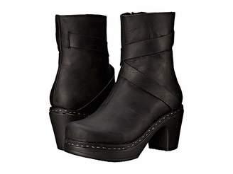 Ca&Lou Calou Stockholm Julia Women's Boots