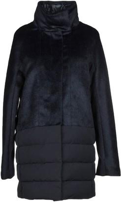 Duvetica Down jackets - Item 41807523KM