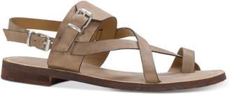 Patricia Nash Fidella Sandals Women's Shoes