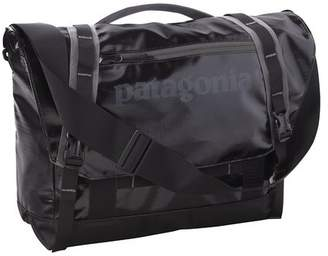 Patagonia Black Hole® Mini Messenger 12L