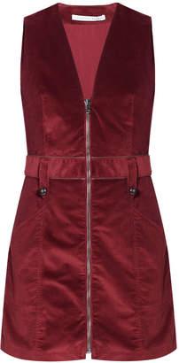 Veronica Beard Orial Dress