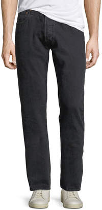 Levi's Men's Made & Crafted 501 Original-Fit Jeans