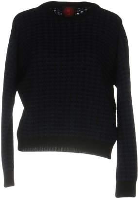HAPPY SHEEP Sweaters
