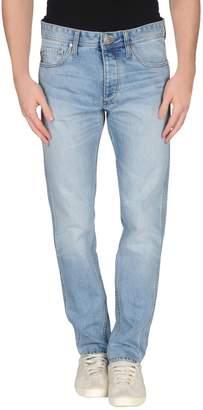 Jack and Jones ORIGINALS Jeans