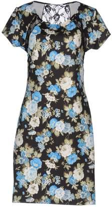 Flavio Castellani Short dresses - Item 34764590OT