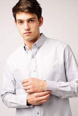 Welcome Stranger Nu Oxford Shirt