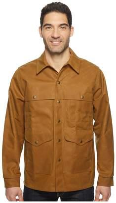 Filson Tin Cruiser Men's Clothing