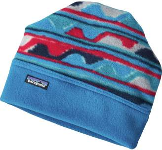 Patagonia Synch Alpine Hat