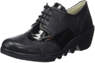 Fly London Women's Palt Oxford